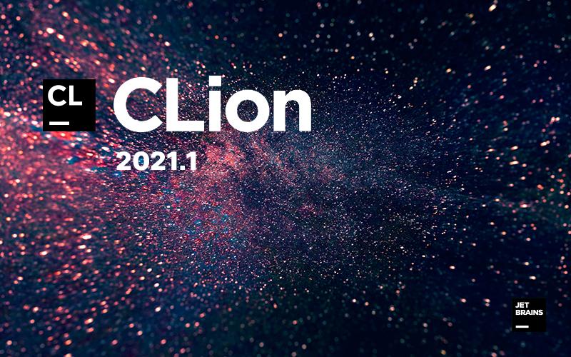 https://cloud-286vffexo-hack-club-bot.vercel.app/0clion_splash_2021.1.png